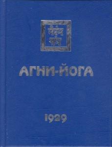 187055_b
