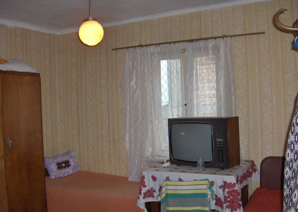 1281956951_selski-socdekor__5