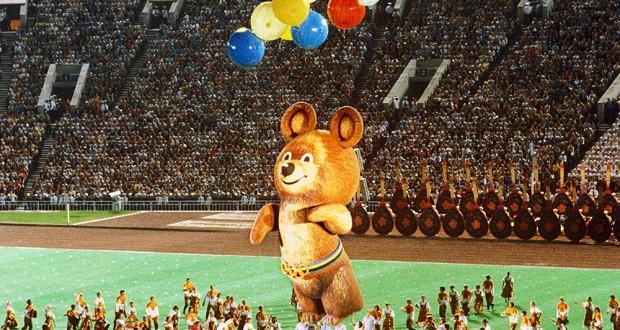 http://socbg.com/wp-content/uploads/2015/07/olimpiada-1980-moskva1-620x330.jpg