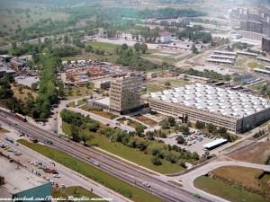 Варна-zawod-manometri-70te