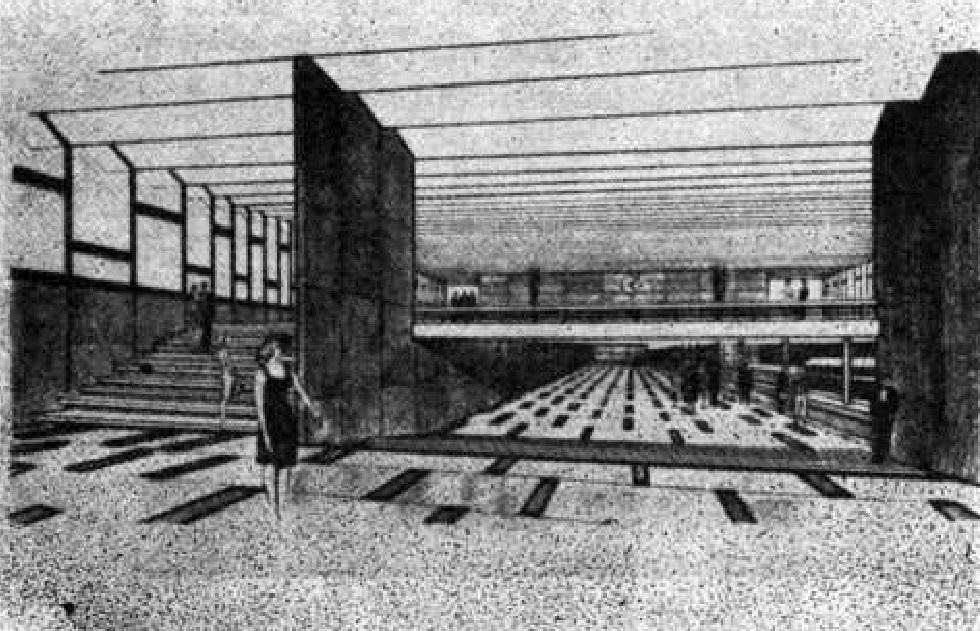 история-на-софийското-метро