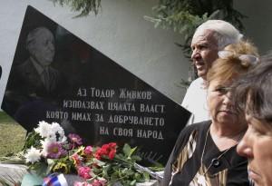 iskat-pametnik-na-todor-jivkov-v-sofiq-21569