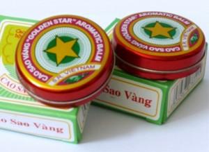 vietnamsko-chudo-za-mazane