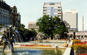 leipzig_-_hotel_merkur-_ddr_aug_1988