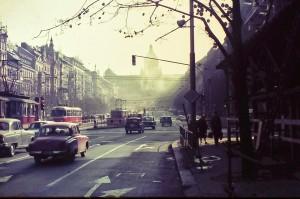 praha1970-02