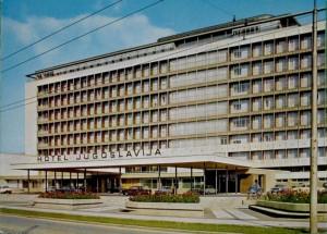 jugoslavija-865x619